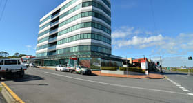 Medical / Consulting commercial property for lease at 3350 Pacific Hwy Springwood QLD 4127