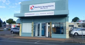 Medical / Consulting commercial property for lease at 4/1 King Street Caboolture QLD 4510