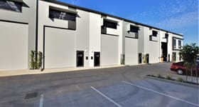 Factory, Warehouse & Industrial commercial property for lease at 5/39 Dunhill Crescent Morningside QLD 4170