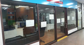 Showrooms / Bulky Goods commercial property leased at 2/15-23 Langhorne Street Dandenong VIC 3175