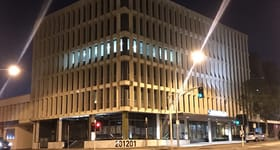 Offices commercial property for lease at Level 4/201 Sturt Street Townsville City QLD 4810