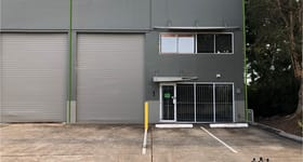 Factory, Warehouse & Industrial commercial property for lease at 1/471-477 Tufnell Rd Banyo QLD 4014