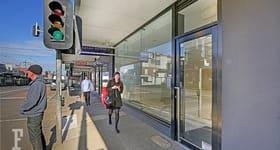 Shop & Retail commercial property for lease at Shop 4/597-601 Sydney Road Brunswick VIC 3056