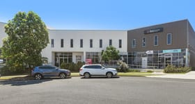 Medical / Consulting commercial property for lease at 7B/5 McLennan Court North Lakes QLD 4509