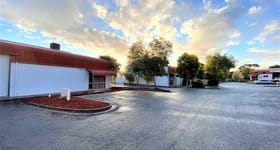 Showrooms / Bulky Goods commercial property for lease at Unit 9, 26-28 Jacobsen Cres Holden Hill SA 5088