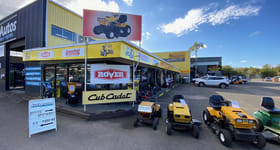 Shop & Retail commercial property for lease at 8/1 Windsor Road Nambour QLD 4560