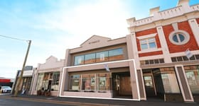 Offices commercial property for lease at 39 Tamar Street Launceston TAS 7250