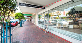 Shop & Retail commercial property for lease at 1/536 Sydney Road Seaforth NSW 2092