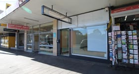 Medical / Consulting commercial property for lease at 114 Railway Parade Kogarah NSW 2217