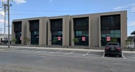 Offices commercial property for lease at 87 Simcock Avenue Spotswood VIC 3015