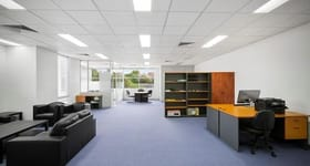 Offices commercial property for lease at 5/935 Station St Box Hill North VIC 3129