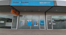 Shop & Retail commercial property for lease at 163 Main Road West St Albans VIC 3021