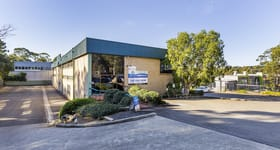 Factory, Warehouse & Industrial commercial property for lease at 47 Epping Road Macquarie Park NSW 2113