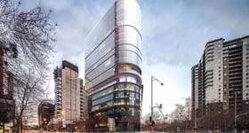 Offices commercial property for lease at 55 Southbank Boulevard Southbank VIC 3006
