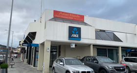 Offices commercial property for lease at 198 Sandy Bay  Road Sandy Bay TAS 7005
