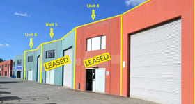 Factory, Warehouse & Industrial commercial property for lease at 6/225a Brisbane Road Biggera Waters QLD 4216
