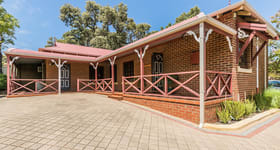 Offices commercial property for lease at 3 & 4/22 Prospect Road Armadale WA 6112