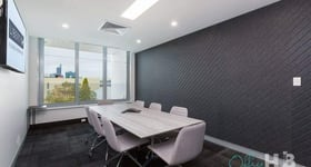 Offices commercial property for lease at CW1/35 Outram Street West Perth WA 6005