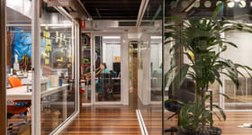 Serviced Offices commercial property for lease at 84a Brunswick Street Fortitude Valley QLD 4006