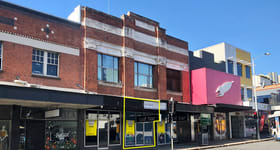 Other commercial property for lease at 2/693 Ann Street Fortitude Valley QLD 4006