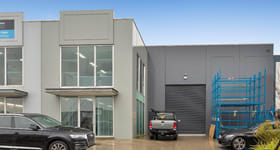 Factory, Warehouse & Industrial commercial property for lease at 84 Wedgewood Road Hallam VIC 3803