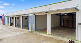 Factory, Warehouse & Industrial commercial property for lease at 9B/27 Lear Jet Dr Caboolture QLD 4510