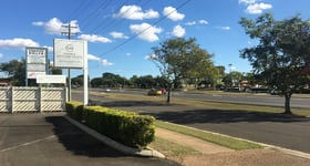 Medical / Consulting commercial property for lease at 74 Takalvan Street Svensson Heights QLD 4670