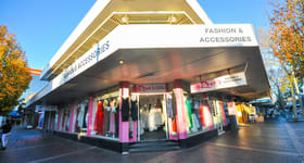 Medical / Consulting commercial property for lease at 46 Ware Street Fairfield NSW 2165