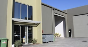Offices commercial property leased at 2/14-28 Ivan Street Arundel QLD 4214
