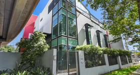 Offices commercial property for lease at 2/6 Allison Street Bowen Hills QLD 4006