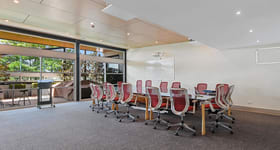 Medical / Consulting commercial property for lease at 2/6 Allison Street Bowen Hills QLD 4006