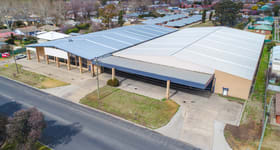 Showrooms / Bulky Goods commercial property for lease at 104 Peel Street Bathurst NSW 2795
