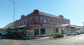 Offices commercial property for lease at Suite B 238 Howick Street Bathurst NSW 2795