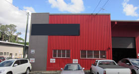 Showrooms / Bulky Goods commercial property for lease at 2/278 Newmarket Road Wilston QLD 4051