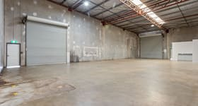Factory, Warehouse & Industrial commercial property leased at 25 Keates Road Armadale WA 6112