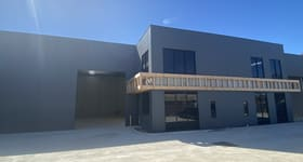 Showrooms / Bulky Goods commercial property for lease at 9A Abbotts Rd Dandenong South VIC 3175