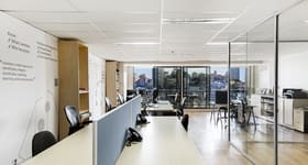 Offices commercial property for lease at Suite 8.04/6a Glen Street Milsons Point NSW 2061