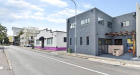 Shop & Retail commercial property for lease at 6 Union Street - Tenancy 1 Toowoomba City QLD 4350