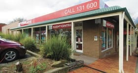 Offices commercial property for lease at 83 Mount Barker Road Stirling SA 5152