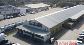 Factory, Warehouse & Industrial commercial property for lease at Unit 1/1224 Lytton Road Hemmant QLD 4174
