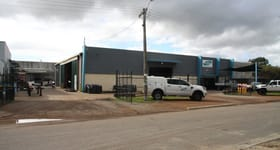 Factory, Warehouse & Industrial commercial property for lease at 12-16 Robert Street Bellevue WA 6056