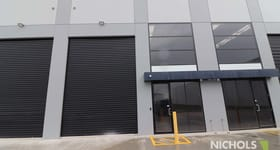 Factory, Warehouse & Industrial commercial property for lease at 4/14 Hamersley Drive Clyde North VIC 3978