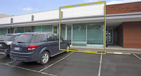 Offices commercial property for lease at 5/17-19 Miles Street Mulgrave VIC 3170