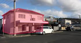 Shop & Retail commercial property for lease at Prime corner with enormous exp/55-57 Albert Road Moonah TAS 7009