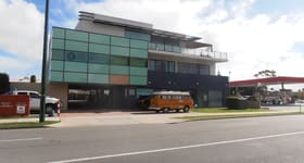 Medical / Consulting commercial property for sale at Suite 15/1 North Lake Road Alfred Cove WA 6154