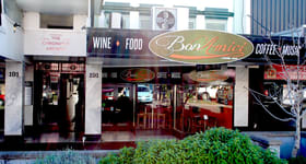 Hotel, Motel, Pub & Leisure commercial property for lease at 191 Margaret Street - Suite 12 Toowoomba City QLD 4350