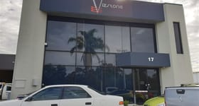 Factory, Warehouse & Industrial commercial property for lease at 2 & 3/17 Pearson Way Osborne Park WA 6017