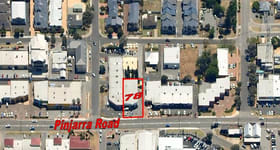 Shop & Retail commercial property for lease at 2/78 Pinjarra Road Mandurah WA 6210