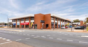 Offices commercial property for lease at 72-76 Townshend Street Phillip ACT 2606