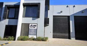 Factory, Warehouse & Industrial commercial property for lease at 9/105 Cochranes Road Moorabbin VIC 3189